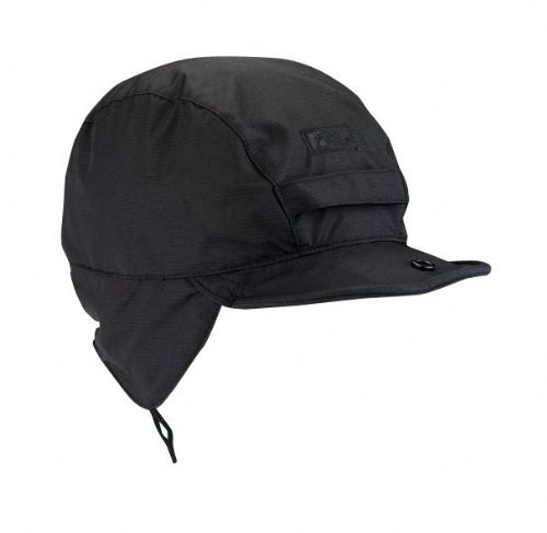 Trekmates Dry Tech Hat